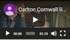 Carlton Cornwall Bowls Video
