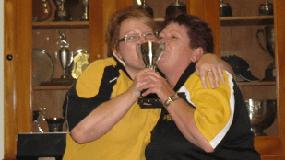 Carlton Cornwall Bowls Epsom Auckland